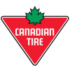 Canadian-tire