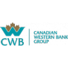 CWB Financial Group