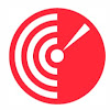 Canal-Control