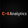 C-4 Analytics, LLC.