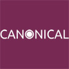 Canonical Ltd