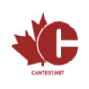 Cantest Solutions Inc