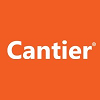 Cantier Systems, Inc.