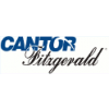 CANTOR FITZGERALD