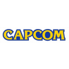 CAPCOM CO., LTD.
