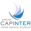 CAP INTER Avranches