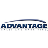Advantage Sales & Marketing LLC