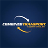 Class A CDL Specialized Flatbed Driver - Combined Transport - San Diego