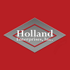 Holland Enterprises