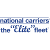 National Carriers