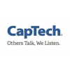 CapTech Ventures, Inc