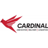 Cardinal Logistics Management