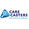 Care Casters