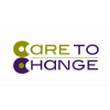 Care to Change
