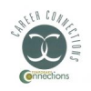 Career Connections Canada Inc.