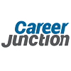 Africorp Specialised Recruitment Services