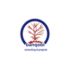 Banqobi Consulting & Projects