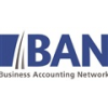 Business Accounting Network