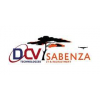 DCV Sabenza IT and Recruitment