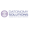 Datonomy Solutions (Cape Town)