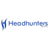 Headhunters (Head Office)