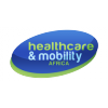 Health Care and Mobility Africa