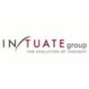 Intuate Group