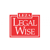 LegalWise South Africa (Pty) Ltd