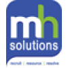 MH Solutions