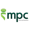 MPC Recruitment (MPC Recruitment)