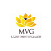 MVG Recruitment Specialists