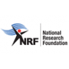 National Research Foundation
