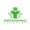 Professional Sourcing