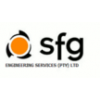 SFG Engineering Services