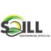 Southern Oil
