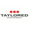Taylored Appointments