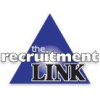 The Recruitment Link