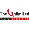 The Unlimited