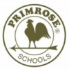 Primrose School of Waco at Woodway Logo
