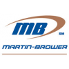 Martin-Brower US