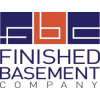 Finished Basement Company