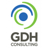 GDH Consulting