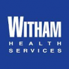 Witham Health Services