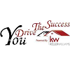 You Drive The Success