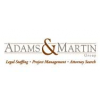 Adams & Martin Group