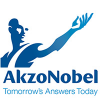 AkzoNobel Inc