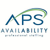 Availability Professional Staffing