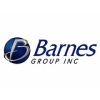 Barnes Group