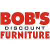 Retail Warehouse - Product Support Associate