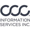 CCC Information Services Inc